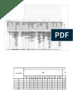 191689488-Tabla-Matriz-Enfermeria.pdf