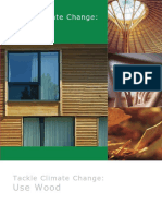 tackle-climate-change-use-wood.pdf