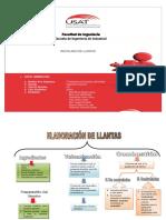 PROCESO DE LLANTAS Y RECICLAJE (1).pdf