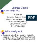 Lecture_4_Design Class Diagrams.pdf