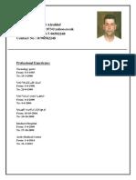Tareq Awni Khalid Alzuhluf.pdf
