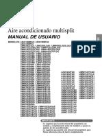 3828A20478C_SPA.pdf