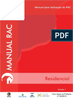 Manual_RACR_0.pdf