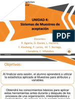 2017-2 UNIDAD 4 Muestreo de Aceptacio_x003F_n y Curva Operativa2 (1)