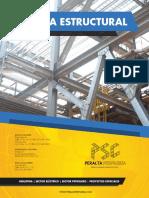 PSC Catálogo Sistema Estructural.pdf