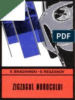 E Braghinski - Zigzagul norocului #1.0~5.doc