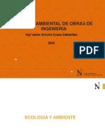 ecología y ambiente.ppt