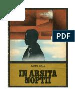 John Ball - In arsita noptii #1.0~5.doc