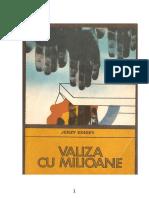 Jerzy Edigey - Valiza cu milioane #1.0~5.doc