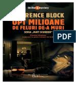 Lawrence Block - Opt milioane de feluri de a muri #0.9~5.docx
