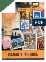 Lucian Penescu - Diamante in umbra #1.0~5.docx