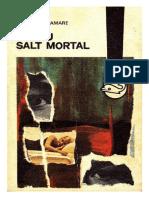 Maxime Delamare - Triplu salt mortal #1.0~5.docx