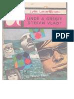 Lydia Mocanu - Unde a gresit Stefan Vlad #0.5~5.docx