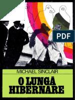 Michael Sinclair - O lunga hibernare #1.0~5.doc