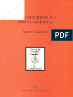 Candido brasileiros e nossa _américa.pdf
