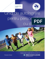 self-care-guide-for-people-with-diabetes---romanian.pdf