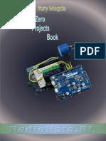 Arduino Zero Projects Book.pdf