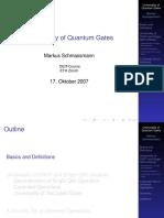 Schmassmann.pdf