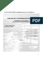GUIA N° 7 AIF 2018-2 PROYECCIÓN.docx