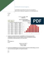 Distribución binomial negativa.docx