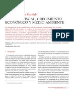 Articulo científico 3.pdf