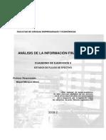 GUIA N° 5 AIF 2018-2 EFE.docx