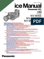 Cámara_Panasonic_NV-M3000.pdf