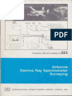 Airborne gamma-ray spectrometer surveying (IAEA-TRS-323).pdf