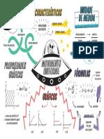 QQD3Movimento_ALTA.pdf