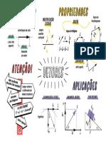 QQD15Vetores.pdf