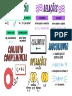 QQD57_Conjuntos.pdf