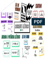 QQD51_Corrente_elétrica.pdf