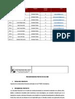 Abp Enfasis 1 Completo
