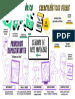 QQD75_Semana_de_Arte_Moderna.pdf