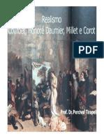 Pintores e telas realistas.pdf