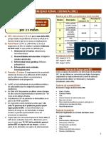 1. Módulo Nefrología 2017.pdf