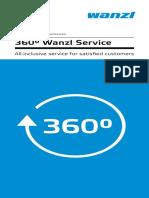 1347_360_WanzlService_EN (1).pdf