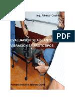 LIBRO ING. ALBERTO CASTILLO.pdf