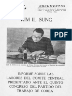 PF_124_doc.pdf