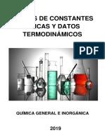 Tabla de constantes (2) (2).pdf