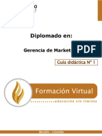 Guia Didactica 1 Marketing v3