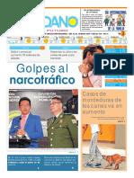 El-Ciudadano-Edición-314
