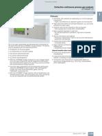 Ultramat Siemens
