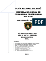 SILABO LEY 30714 REGIMEN DISCIPLINARIO.docx