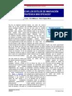 5Estilos_de_IE.pdf