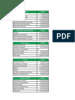 1. Aa 13 Evidencia 1taller de Estados Financieros (1)