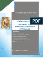 ROTONDA-FINAL.docx