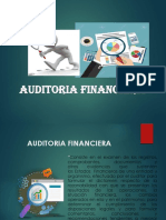 AUDITORIA FINANCIERA [Autoguardado].pptx