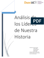 Analisis de Lideres.docx