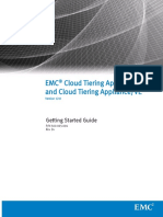 Cloud Tiering Appliance.pdf